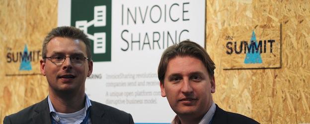 invoicesharing-banner