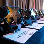 europas-awards